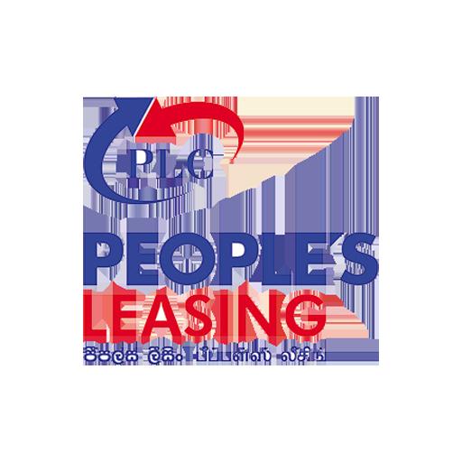 peoples leasing